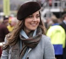 Controversata Prinţesă Kate