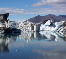 Un nou curent oceanic ar putea salva lumea de schimbările climatice