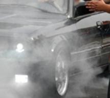 MEDIU / Taxa auto se va reduce cu 25%