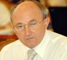 UDMR l-a propus ca ministru al Sănătății pe medicul Ritli Ladislau