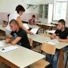 EDUCAȚIE / Doar 32% dintre români au o părere bună despre învăţământul naţional