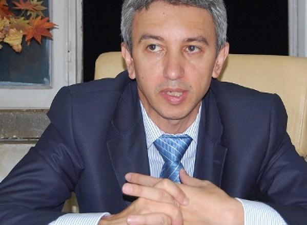 POLITICA / Dan Diaconescu vine sâmbătă la Timişoara