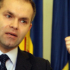 EDUCAȚIE / Imnul național, obligatoriu în deschiderea evenimentelor școlare