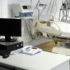 EDUCAȚIE / Cursuri de Educaţie Medicală Continuă online, pentru medici