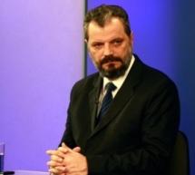 POLITIC / Peter Eckstein Kovacs, consilierul prezidenţial pentru minorități, a demisionat