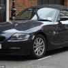 SHOWBIZ / Pippa Middleton a fost amendată pentru parcare ilegală