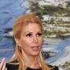 MEDIU / Raluca Turcan a participat ca voluntar la Ziua de Curăţenie Naţională