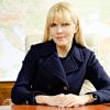 POLITICĂ / Elena Udrea se gândește la soluția de a candida în Ținutul Secuiesc