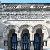 EDUCAȚIE / Universitatea Dunărea de Jos din Galaţi oferă locuri la buget pentru masterat
