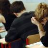 EDUCAȚIE / Studenți fără bacalaureat