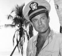 SHOWBIZ / Actorul Cliff Robertson a încetat din viață exact la o zi după ce a împlinit 88 de ani