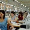 POLITICA / Horia Cristian propune industria textilă pentru redresarea economiei