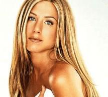 MONDEN / Jennifer Aniston, însărcinată cu gemeni
