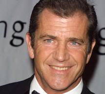 SHOWBIZ / Mel Gibson a ajuns la un acord cu Oksana Grigorieva