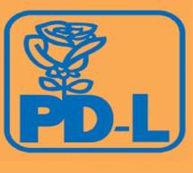 POLITICĂ / PDL nu a înregistrat, în termen legal, documentele adoptate la Convenţia Naţională și ar putea fi desființat