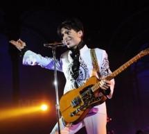 SHOWBIZ / Prince obligat să plătească despăgubiri de 4 milioane de dolari unei companii de parfumuri