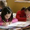 EDUCAȚIE / Teste de evaluare, la două săptămâni după începerea școlii, pentru toți elevii