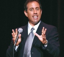SHOWBIZ / Jerry Seinfeld îi va învăţa meditaţia transcendentală pe veteranii care suferă de stres posttraumatic