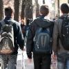 EDUCAȚIE / Fiecare unitate de învățământ va avea propriul sistem de pontaj la intrarea și ieșiea din școală