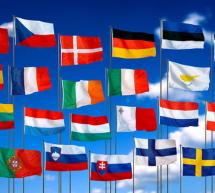 POLITICĂ / Olanda se opune aderării României și Bulgariei la spațiul Schengen