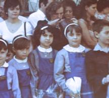EDUCAȚIE / Obligativitatea uniformelor școlare, respinsă