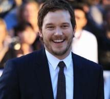 SHOWBIZ / Actorul Chris Pratt, criticat de iubitorii de animale pentru că vrea să-şi dea pisica