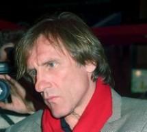 SHOWBIZ / Gérard Depardieu a primit 'Premiul Lumiere' pentru întreaga carieră