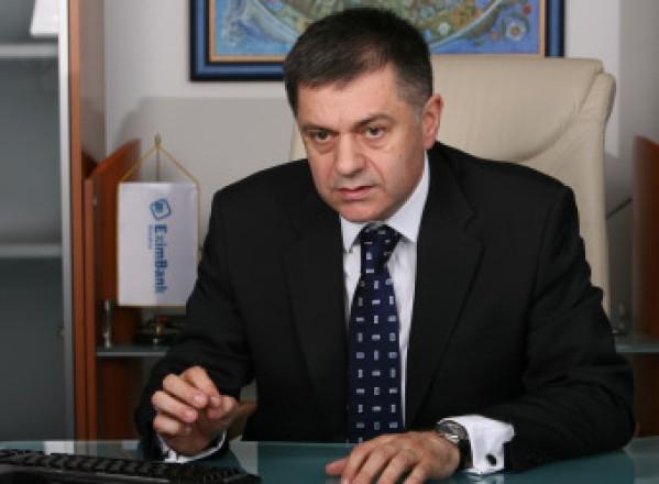 POLITICĂ / Mircea Geoană şi cumnatul său, Ionuț Costea, citați la DNA