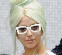 SHOWBIZ / Lady Gaga doreşte să aibă o familie şi copii, dar nu în viitorul apropiat