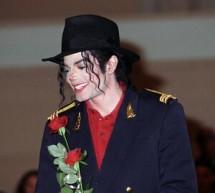 SHOWBIZ / Michael Jackson intenţiona să construiască un spital pentru copii