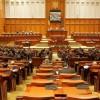 POLITICĂ / Se schimbă modul de vot pentru alegerile parlamentare