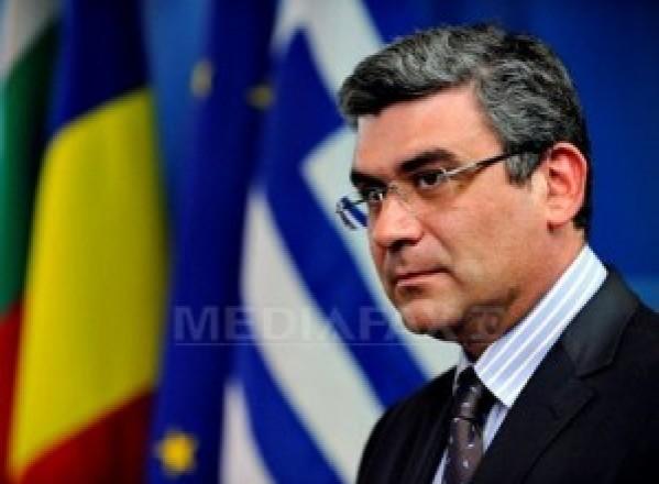 POLITICĂ / Teodor Baconschi – PDL trebuie să fie un partid popular, susţinut de România care lucrează