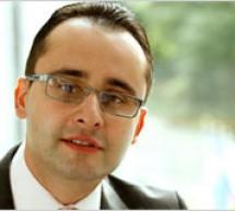 POLITICA / Cristian Buşoi, co-preşedinte al Grupului Inimii în Parlamentul European