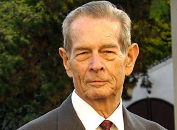 POLITICA / Nicolae Robu îi urează La mulţi ani regelui Mihai