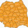 POLITICĂ / Comisia de administraţie din PDL are ca priorităţi reorganizarea teritorială