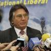 POLITICA / Nicolae Robu este împotriva propunerii legislative a Ecaterinei Andronescu