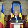 POLITICĂ / România are obligaţia să propună un buget pe 2012 prudent şi responsabil