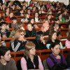 EDUCAȚIE / Noul an universitar a început cu o serie de schimbări