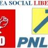 POLITICA / USL şi-a prezentat viziunea despre educaţie