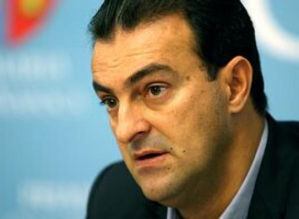 POLITICĂ / Apostu va demisiona din funcţia de primar dacă i se respinge recursul