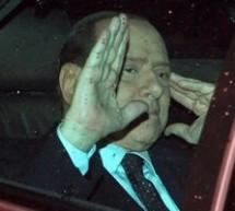 INTERNAŢIONAL / Ultimul Consiliu de Miniştri al guvernului Berlusconi