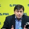 POLITICĂ / Crin Antonescu despre atacul lui Traian Băsescu la adresa justiţiei