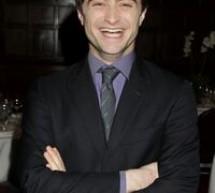 SHOWBIZ / Daniel Radcliffe nu a avut la început acordul părinţilor pentru rolul din Harry Potter