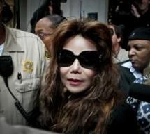 SHOWBIZ / Familia lui Michael Jackson aplaudă condamnarea medicului Conrad Murray