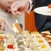INTERNAŢIONAL / Franţa şi Germania, ţările în care se mănâncă cel mai bine din Europa