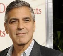 SHOWBIZ / George Clooney ar putea fi Steve Jobs pe marele ecran