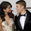 SHOWBIZ / Cele mai bogate cupluri de la Hollywood