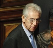INTERNAŢIONAL / 50% din populaţia Italiei este în favoarea lui Mario Monti