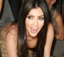 SHOWBIZ / Kim Kardashian încă îl mai iubeşte pe fostul