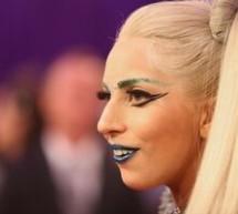 SHOWBIZ / Lady Gaga a cucerit patru trofee la MTV Europe Music Awards